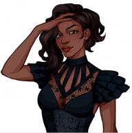 [ATA]Marceline